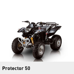 protector 50