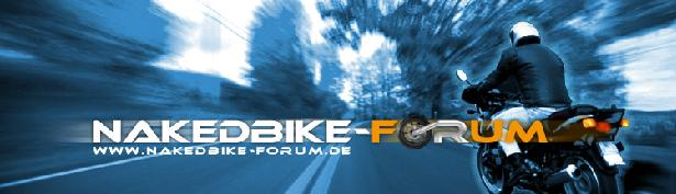 Nakedbike-Forum